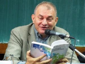 Драган Симић (фото: Пиштаљка)