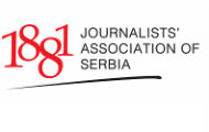 UNS: Pristina to ensure free flow of Serbian print media without delay