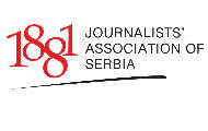 JOURNALISTS' ASSOCIATION OF SERBIA URGES UK GOVERNMENT NOT TO EXTRADITE ASSANGE TO U.S.
